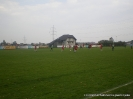 FC Polonia in Tychy Tyskie_40