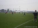 FC Polonia in Tychy Tyskie_41