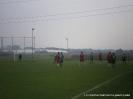 FC Polonia in Tychy Tyskie_42