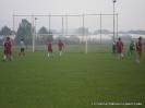FC Polonia in Tychy Tyskie_44