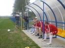 FC Polonia in Tychy Tyskie_45