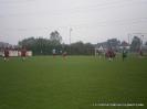 FC Polonia in Tychy Tyskie_46