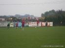 FC Polonia in Tychy Tyskie_47