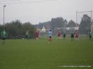 FC Polonia in Tychy Tyskie_48