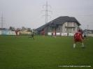 FC Polonia in Tychy Tyskie_49