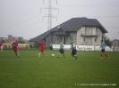 FC Polonia in Tychy Tyskie_51