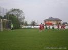 FC Polonia in Tychy Tyskie_52