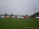 FC Polonia in Tychy Tyskie_53