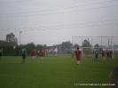 FC Polonia in Tychy Tyskie_55