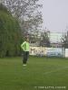 FC Polonia in Tychy Tyskie_56