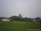 FC Polonia in Tychy Tyskie_57