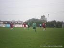 FC Polonia in Tychy Tyskie_58