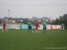 FC Polonia in Tychy Tyskie_59