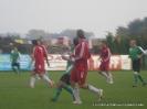 FC Polonia in Tychy Tyskie_60