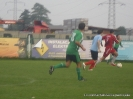 FC Polonia in Tychy Tyskie_61