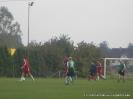 FC Polonia in Tychy Tyskie_63