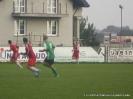FC Polonia in Tychy Tyskie_64