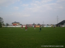 FC Polonia in Tychy Tyskie_66
