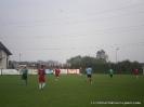 FC Polonia in Tychy Tyskie_67