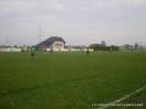 FC Polonia in Tychy Tyskie_68