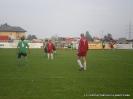 FC Polonia in Tychy Tyskie_69