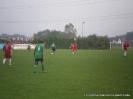 FC Polonia in Tychy Tyskie_70