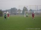 FC Polonia in Tychy Tyskie_71