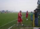 FC Polonia in Tychy Tyskie_72