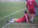 FC Polonia in Tychy Tyskie_73