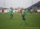 FC Polonia in Tychy Tyskie_77