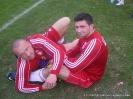 FC Polonia in Tychy Tyskie_78