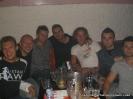 FC Polonia in Tychy Tyskie_79
