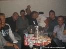 FC Polonia in Tychy Tyskie_80
