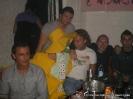 FC Polonia in Tychy Tyskie_82