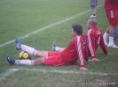 FC Polonia by Tyskie 2010