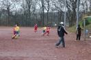 FC Polonia D vs. Fenerbahce - 2009