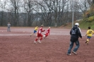 D Jugend vs. Fenerbahce_10