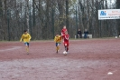 D Jugend vs. Fenerbahce_11