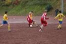 D Jugend vs. Fenerbahce_12