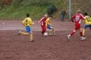 D Jugend vs. Fenerbahce_13