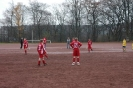 D Jugend vs. Fenerbahce_15