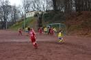 D Jugend vs. Fenerbahce_16