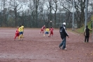 D Jugend vs. Fenerbahce_17