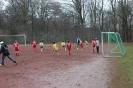 D Jugend vs. Fenerbahce_1