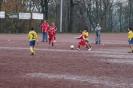 D Jugend vs. Fenerbahce_20