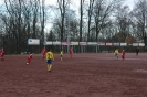 D Jugend vs. Fenerbahce_21