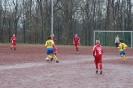 D Jugend vs. Fenerbahce_22