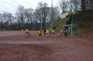 D Jugend vs. Fenerbahce_23