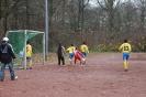 D Jugend vs. Fenerbahce_28