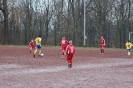 D Jugend vs. Fenerbahce_33